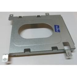 Caddy HDD portable Acer V3-571