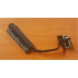 Cable HDD Portable Laptop Samsung R470