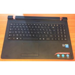 Cache bottom cover Lenovo 1000-15IBY