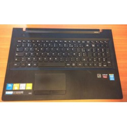 Keyboard clavier Lenovo 1000-15IBY