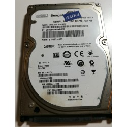 HDD disque dur WD blue 1.0TB WD10JPVT Internal 5400RPM 2.5""