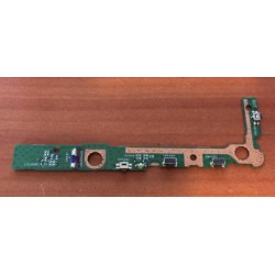 Lcd Cable Asus T300L 14004-01700100