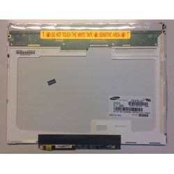 "ecran dalle screen SAMSUNG  14.1"" LTN141P2-L01 avec inverteur"
