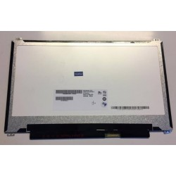 "LCD Dalle screen 11.6"" led slim 30 pin B116XTN02.3 Asus X205T F205T E205T X207N X203N n116bge-eb2"