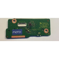 Bouton button power PC All in One HP 20-r104nf TPC-P052-19