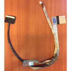 LCD Cable nappe portable laptop acer aspire one D150 DC020000H00