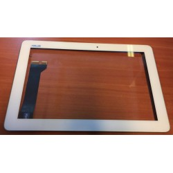 """TOUCH TACTILE ASUS K01E 10"""" ME103K ME102"""