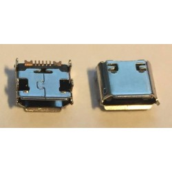 DC Power Jack pour Samsung Tablette 0506
