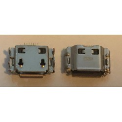 DC Power Jack pour Samsung Tablette 0510