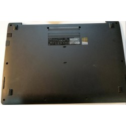 TOP cover laptop portable Asus S400CA-CA010H