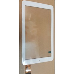 ecran tactile touch screen digitizer pour tablette KLIVER Klipad Smart D71
