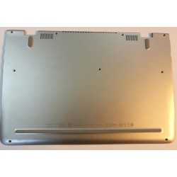 Cache coque PC portable HP 13-D1 series RTL8723BE