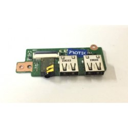 USB Card laptop portable ASUS K56 K56CB R505C