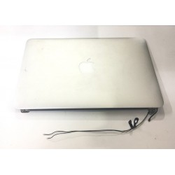 LCD dalle screen complet macbook Macbook A1370