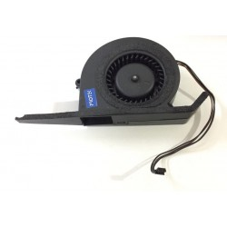 Ventilateur fan APPLE droit IMAC A1207 2006 603-8691