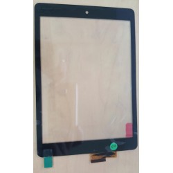 "Blanc: ecran Vitre tactile 7.85"" pour SUPRA M846G digitizer for tablet"