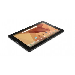"""Blanc: Tablette Acer Iconia B3-A20 A6003 10"""" 16GO 1GO Android 5.1 Mediatek"""