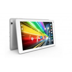 """Blanc: Tablette Acer Iconia B3-A30 A6003 10"""" 16GO 1GO Android 6.0"""
