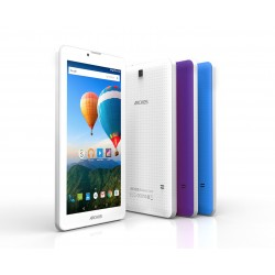 "Tablette Archos 10"" 101 platinum 3G 32GB IPS Quad Core 32GO"