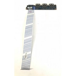 USB Card laptop portable ASUS K93S 455NQW88L01 LS-7441P