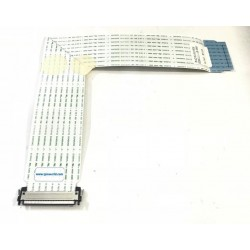 LCD, cable, TV, lcd cable LG 32LV2500 EAD6165806
