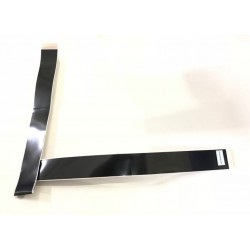 LCD Cable TV SAMSUNG UE40M5005AWXXC BN96-43790C