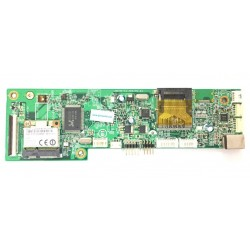 Board pour all in one ACER Aspire Z5751 48.3DQ01.011 10457-1
