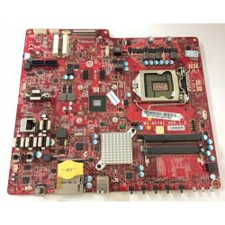 Carte Mere motherboard all in one MSI Q51-C308 Q51-C312 MS-AC791 VER 1.0
