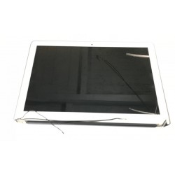 LCD dalle screen complet laptop portable Macbook Air A1466 2013-2015