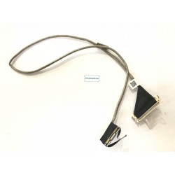 LCD Cable all in one ACER Z1-623 DD00H2LC010