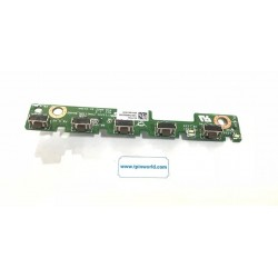 Bouton button power all in one ASUS ET2325I ET2351I_FUNCTION_BOARD