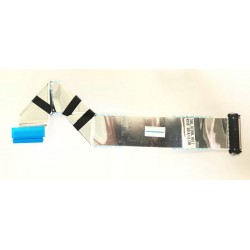 LCD Cable all in one LENOVO C50-30 F0B1 350.01206.0011