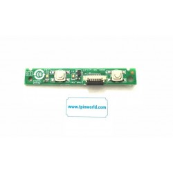 Bouton button power all in one LENOVO C50-30 F0B1 348.01206.0011