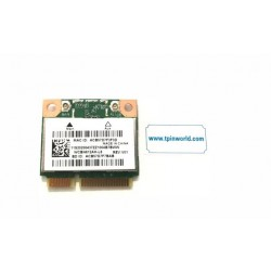 Card wireless all in one LENOVO C50-30 F0B1 WCBN612AH-L6