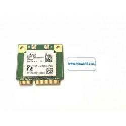 Card wireless all in one ASUS ET2325I AW-CB161H