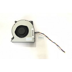 Ventilateur fan all in one ASUS ET2325I ksb0612hb