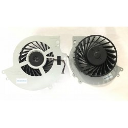 Ventilateur fan all in one Sony Playstation 4 PS4 23 Lame KSB0912HE (CK2M) - CUH -10