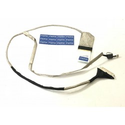 LCD cable laptop portable ACER Aspire 5551 5552G 5336 5350 5741 NEW70