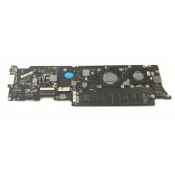 "Motherboard Carte Mere Apple MACBOOK AIR 11"" A1370 2010 820-2796-a"