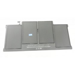Battery batterie pour apple MACBOOK AIR A1369 A1377
