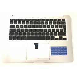Keyboard clavier pour apple QWERTY MACBOOK A1369