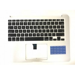 Keyboard clavier pour apple layout US Macbook A1466