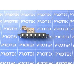 Cable dock laptop portable Surface RT 1516 X868155-001 UF-6209