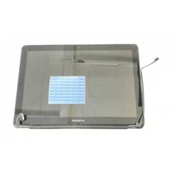 LCD dalle screen complet laptop portable MACBOOK PRO 2012 EMC2554