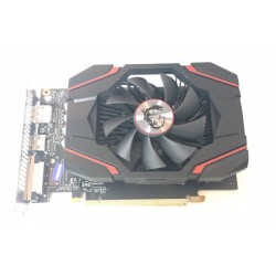 Board graphics all in one MSI Trident GAD0186650