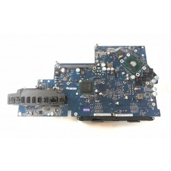 "Motherboard Carte Mere Apple imac Apple Imac 24"" de l'an 2006 jusqu'au debut 2008 A1225 820-2301-A"