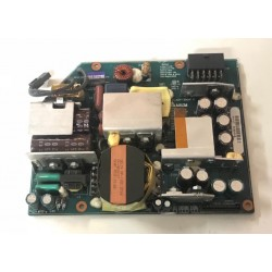 "Alimentation power imac Apple Imac 24"" de l'an 2006 jusqu'au debut 2008 A1225 ADP-250AF"