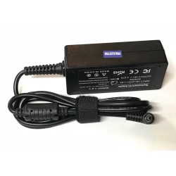 Chargeur laptop portable ASUS 19V 2.37A (3mm)