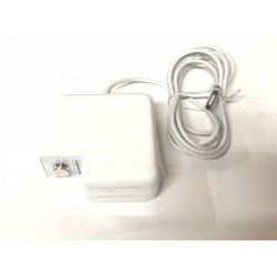 Chargeur Macbook 45w Magsafe 2 A1436 14.85V 3.05A 2012 2013 2014 2015 2016 2017 2018