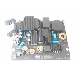 "Alimentation power imac IMAC A1419 27"" ADP-300AF T"